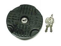 Пробка топливного бака Peugeot 306 405 605 806 Scudo