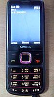Мобільні телефони -> Nokia -> інші