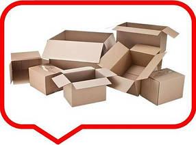 Тара, упаковка
