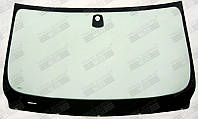 Лобовое стекло БМВ 3 (Е90\Е91) (2005-2011)