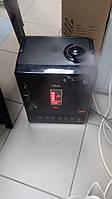 Побутова техніка малогабаритна -> Зволожувач повітря -> Зволожувач повітря -> 2