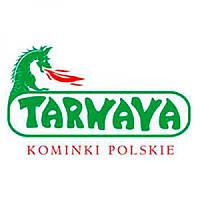 Каминные топки Tarnava (Тарнава) цельное литье