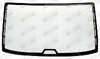 Заднее стекло на БМВ 5 (Е34)