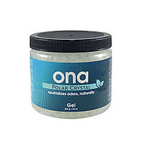 ONA Gel Polar Crystal 428g