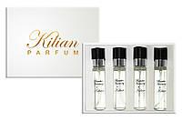 Набор мини-парфюмов унисекс Kilian Bamboo Harmony (Бамбу Хармони) 4*20 мл