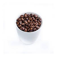 """Ароматизированный кофе """"Швейцарский шоколад"""" 1 кг"""