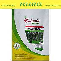Тіньова насіння газонних трав Садиба Центр Eurograss (100 г 500 г)