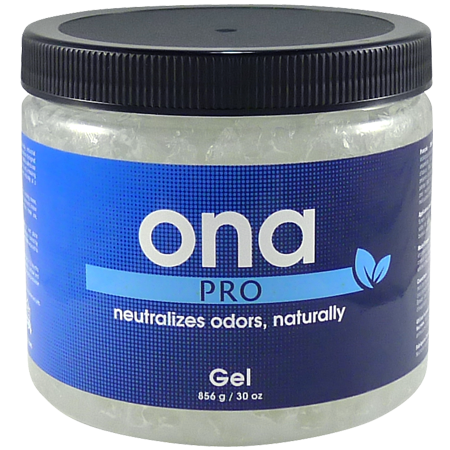 ONA Gel Pro 865g
