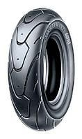 Шины новые 140/60/12 Michelin Bopper