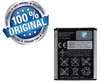 Аккумулятор батарея BST-43 для Sony Ericsson txt / txt pro / Mix Walkman / Cedar J108i / J20i Hazel