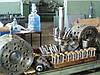 Ремонт  гидромоторов отечественного производства