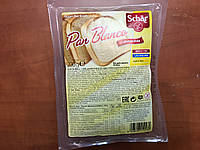 Schär Pan Blanco белый хлеб без глютена 200 г