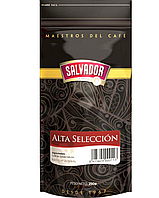 Кофе Cafe Alta Seleccion  250 gr. molido