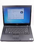 Ноутбук Dell Precision m4400 БУ