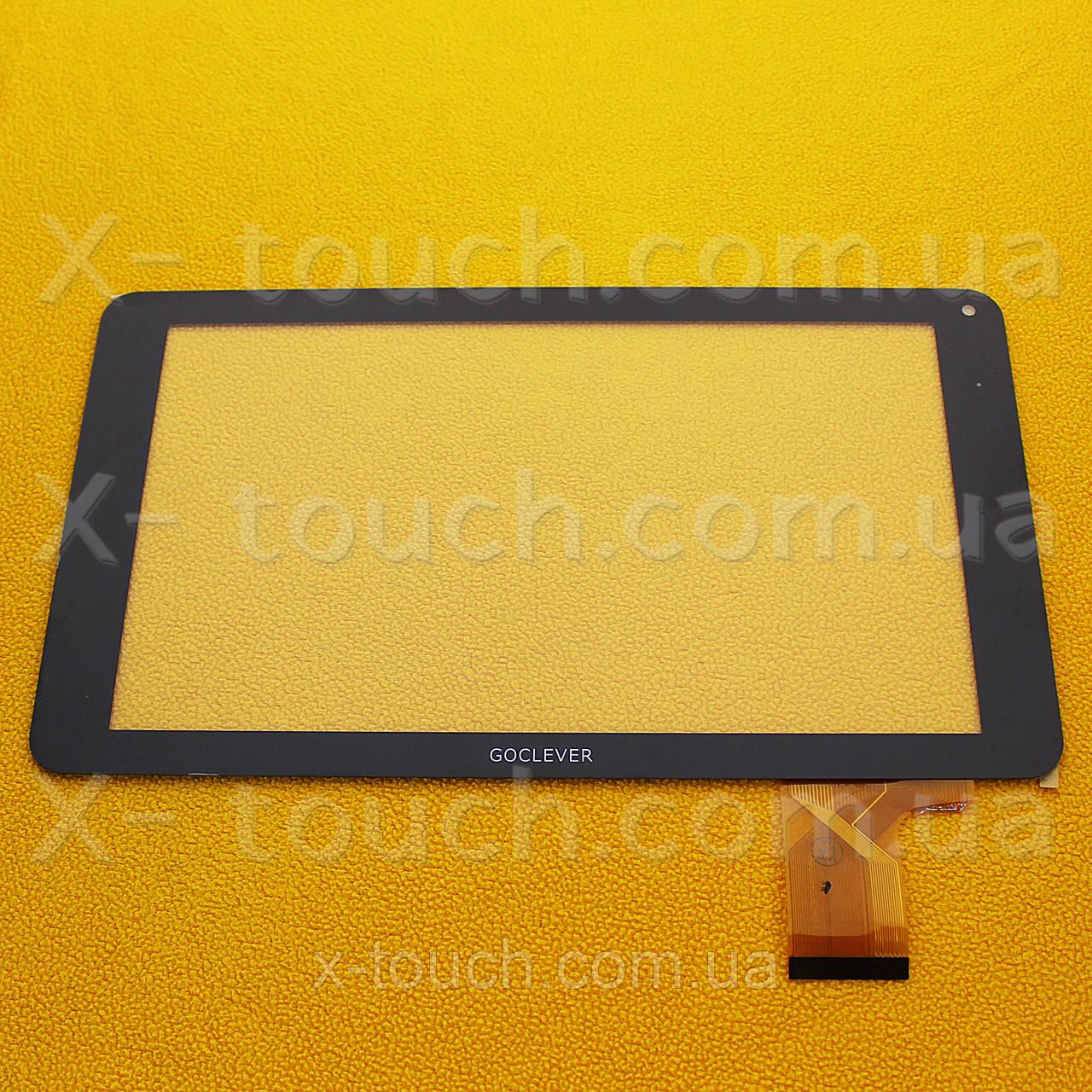 Тачскрин, сенсор YJ160FPC-V0 для планшета