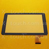 Тачскрин, сенсор DZ-G913 для планшета