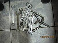 Будівельна техніка -> Набір інструменту -> інші