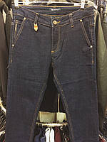 Мужские джинсы Franco Marella