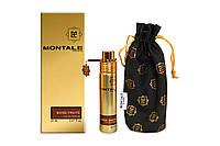 Мини-парфюм Montale Boise Fruite (Фруктовый лес) для мужчин и женщин 20 мл