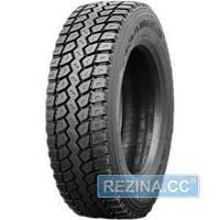Грузовая шина TRIANGLE TR689A (ведущая) 235/75R17.5 141/140J
