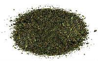 Мята лист высушенный измельченный 50 грамм