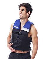 Спасательный жилет универсальный JOBE Dual Vest