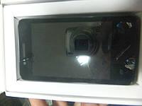 Мобільні телефони -> Nokia -> 530 -> 1+