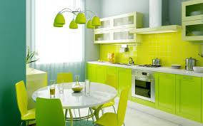 Гарнитуры кухонные