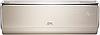 Настенный блок Cooper&Hunter VIP inverter CHML-IW18VNK