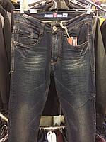Мужские джинсы Denim