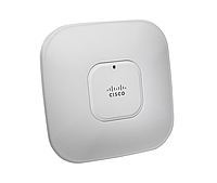 Беспроводная точка доступа Cisco AIR-CAP3602I-E-K9 (used), фото 1