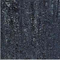 Плитка керамическая  напольная  SunDec 60х60