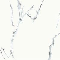 Плитка полированная керамическая для пола мрамор  SunDec 60х60