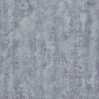 Плитка керамическая  напольная матовая SunDec 60х60