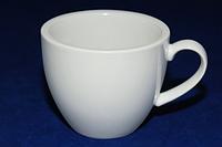 Чашка стеклокерамика 220 мл хорека SNT 1361
