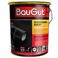 Мастика для приклеивания и ремонта BauGut 3.5 кг