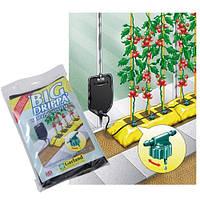 Система автополива Big Drippa на 6 растений Garland