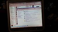 Компютерна техніка -> Монітор -> Prestigio -> 17 d -> 3