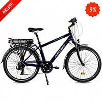 Электровелосипед Ardis E-Man A26E01