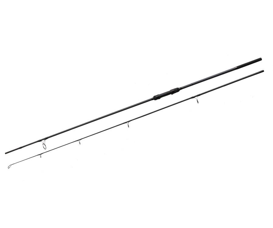 Удилище карповое Carp Pro Torus 13' 3.5lb