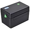 Принтер этикеток Xprinter DT108 (штрих кодов) и чеков