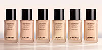 Тональный крем Chanel Le Beiges Foundation 30 Ml  MUS CL75 /9-1