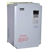Преобразователь частоты SPRUT MF6 0.75 кВт