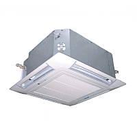 Кассетный кондиционер Airwell CK 009-DCI / GC 009-DCI