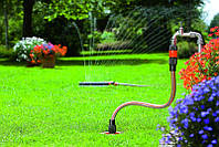 Водопровод наружный, монтаж систем водоснабжения, разрешительная и проэктная документация