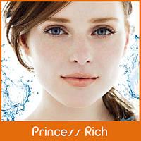 Princess Rich