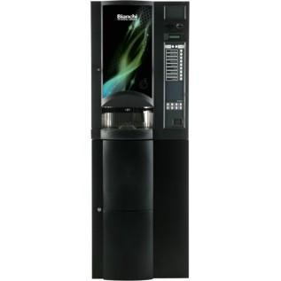 Кофейный автомат BVM 921