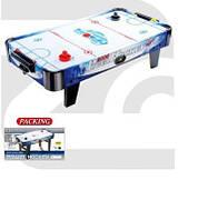 """Хоккей """"воздушный"""" ZC3005A"""