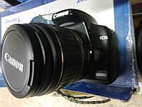 Аудіо та відіо техніка -> Фотоаппарати -> дзеркальна фотокамера без зарядки -> 10МП -> 1
