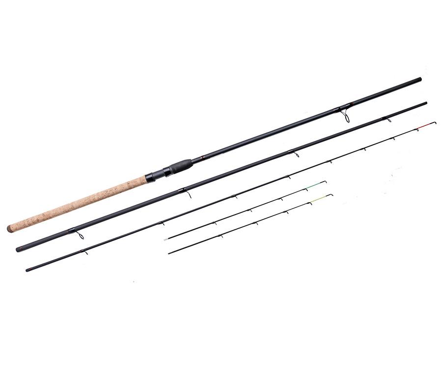 Фидерное удилище Flagman Sensor Slow River Feeder 3.60м 90г